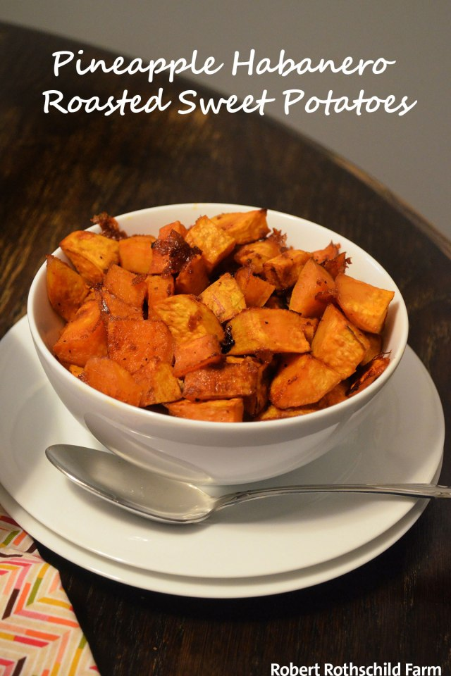 Pin-Hab-BBQ-Roasted-Sweet-Potatoes_No-Jar