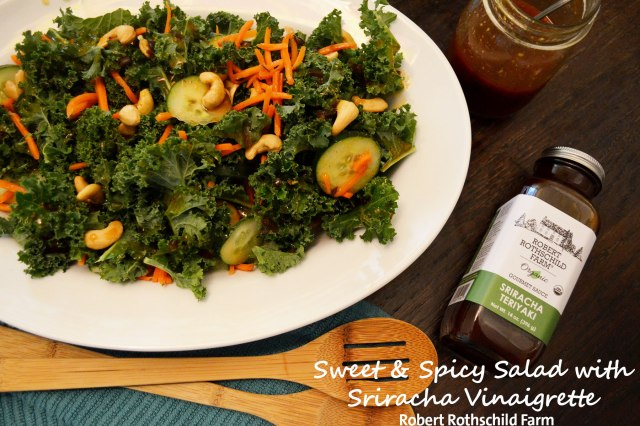 Sweet-&-Spicy-Salad-with-Sriracha-Vinaigrette-v2