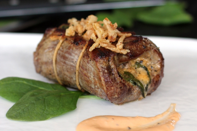 Onion Blossom Stuffed Flank Steak 6_MM