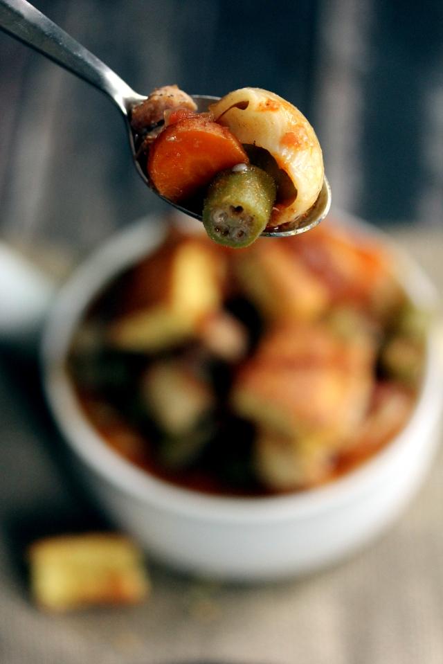Creole Pasta Soup 4_MM