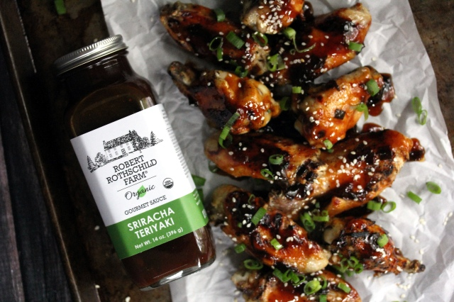 Slow Cooker Sriracha Teriyaki 3_MM