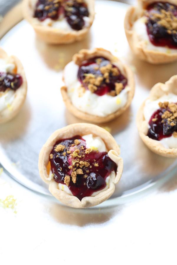 Lemon-Blueberry-Mini-Pies-1_LL