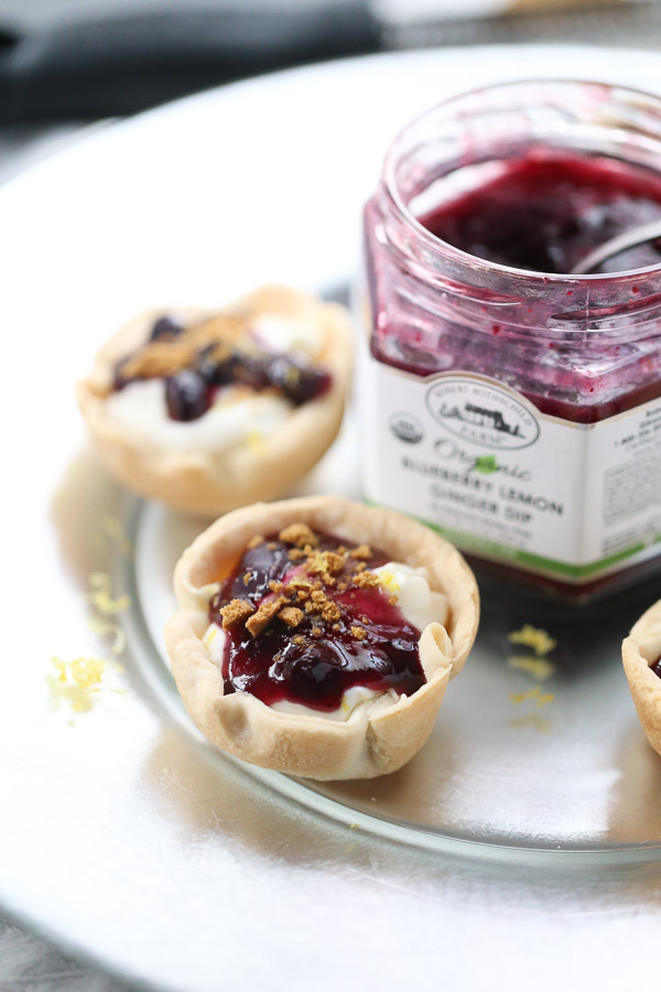 Lemon-Blueberry-Mini-Pies-2_LL
