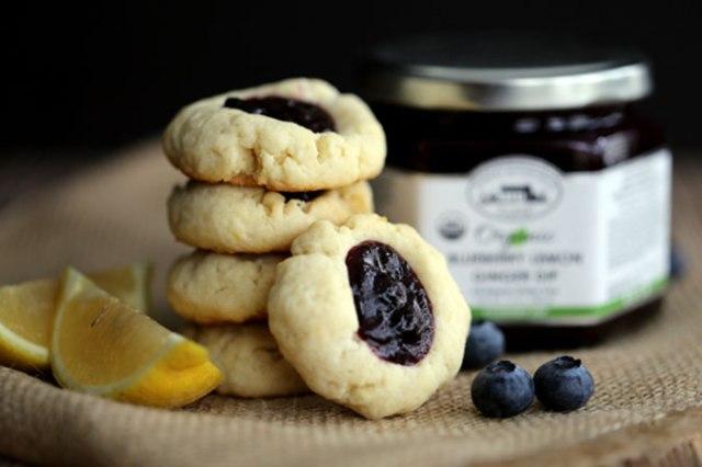 Blueberry-Lemon-Ginger-Thumbprint-Cookies_MM